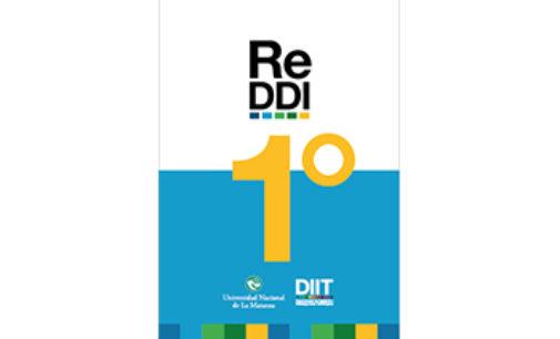 La UNLaM lanza ReDDi, la revista digital de Ingeniería