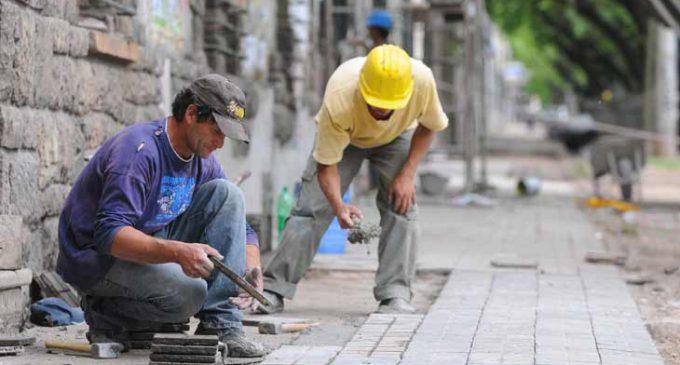 ¿Conocés a la Confederación de PYMEs constructoras?