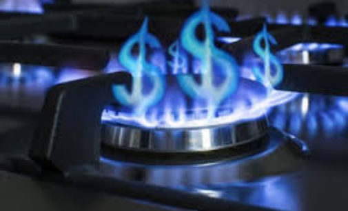 Tarifazo en el gas: la Justicia frenó el aumento para las pymes