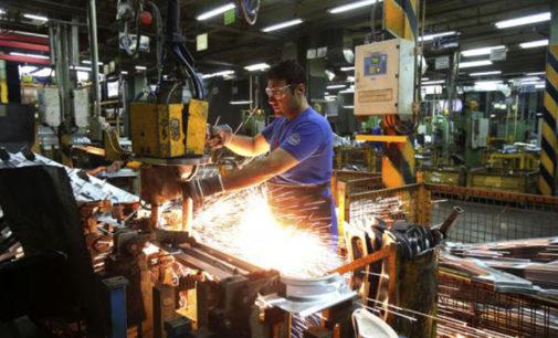 La UOM pide sumar un bono de fin de año al ya acordado durante las paritarias