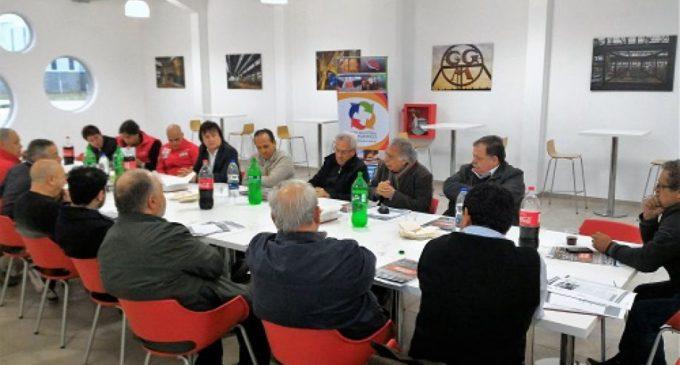 La cultura del trabajo, prioridad de los Industriales locales