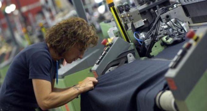 Textiles amenazan con no pagar el bono a los trabajadores