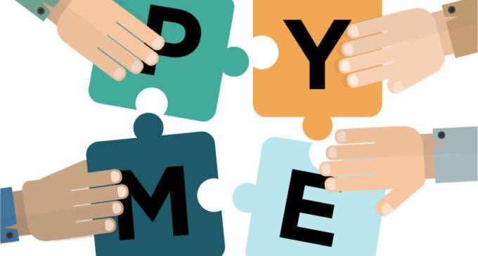 Reglamentan la Ley que da beneficios a las Pymes