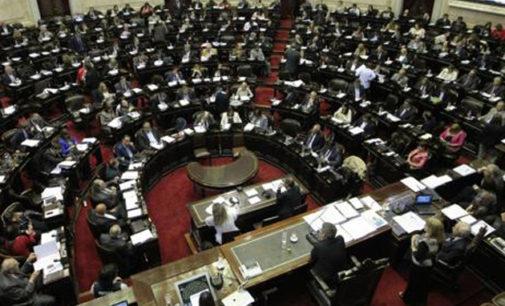El proyecto de la Ley de Emprendedores logró media sanción en Diputados