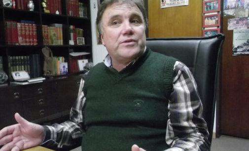 La UOM se concentrará frente al Congreso por los despidos y suspensiones