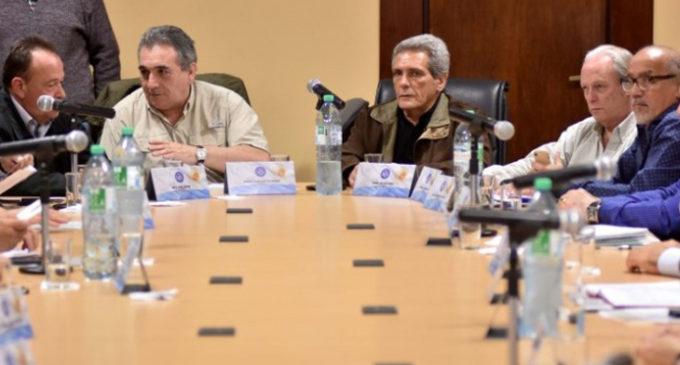 La central obrera pidió al Gobierno que se eviten los despidos hasta marzo