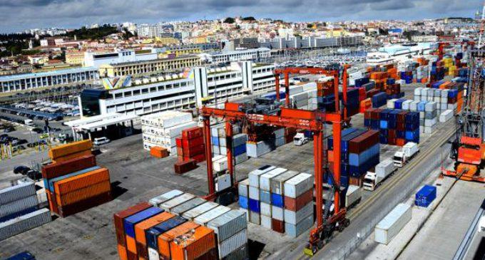 Vuelven a permitir la importación de máquinas usadas para la producción
