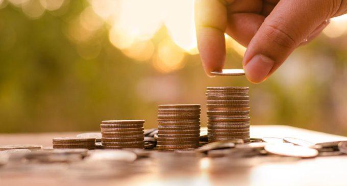 El verdadero costo fiscal en la cadena de valor argentina