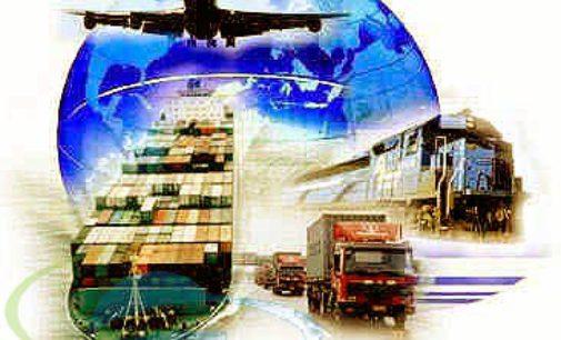 Así es el plan para potenciar la exportación de empresas de Buenos Aires