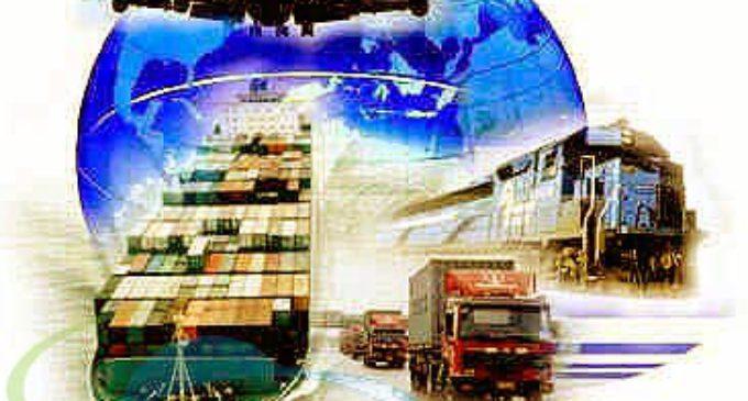4° Jornada de Capacitación «Logística de Exportación»