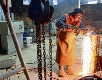 Para Batista, las importaciones son lo que más afecta a la industria local