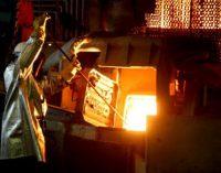 La UIA advierte por el impacto inflacionario de la presión tributaria récord