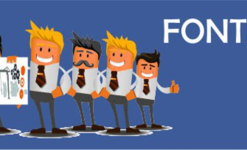 FONTAR – Lanzamiento: Programa de Asistencias Tecnológicas a PYMES