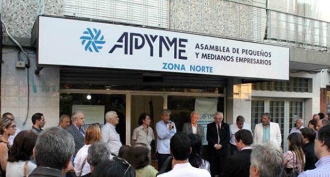 Pymes respaldan la reforma de Ganancias con media sanción de Diputados