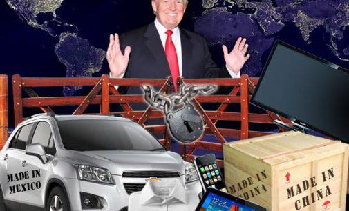 De remate: advierten impacto en Argentina por sobrestock de productos en el mundo por cerrojo importador de EE.UU.