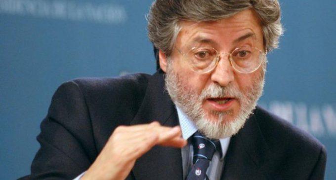 """La AFIP lanza un sistema para """"calificar"""" a los contribuyentes"""