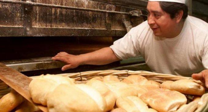 El Gobierno derogó resoluciones que apuntaban a contener el precio del pan y proveer el mercado interno