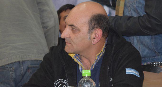 El movimiento obrero local pedirá que la CGT endurezca su postura