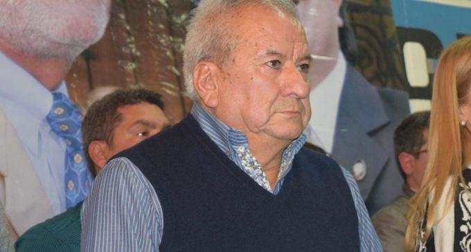 """Ortiz: """"El movimiento obrero tiene que ponerse más duro"""""""
