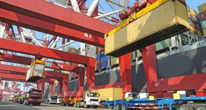 Advierten que un endurecimiento comercial de EEUU pondría en riesgo otras producciones argentinas