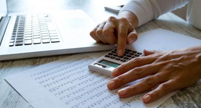 150.000 personas se incorporarán al Monotributo y pagarán menos impuestos que en 2016