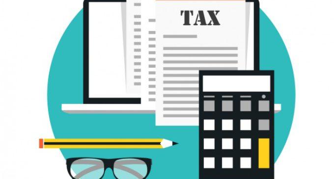 Nuevas Ordenanzas Fiscales y Tarifarias 2017