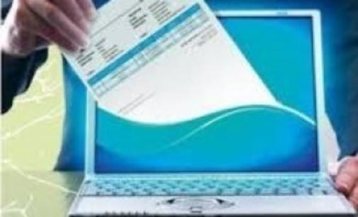 Generador electrónico de documentos oficiales: nueva resolución del Ministerio de Modernización