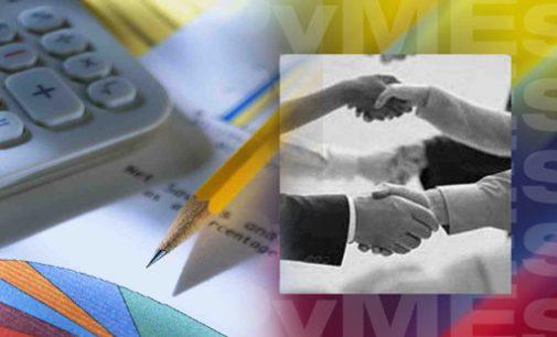 Programa EMPRETECNO: financiamiento para emprendimientos tecnológicos