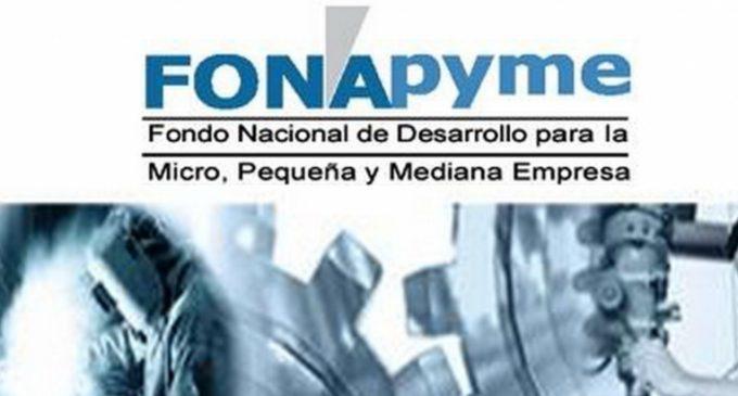 FonaPyme – Lanzamiento de nueva modalidad de «Monotributo»
