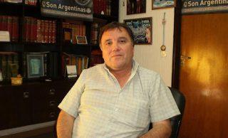 Víctima de las importaciones, cierra otra metalúrgica en La Matanza