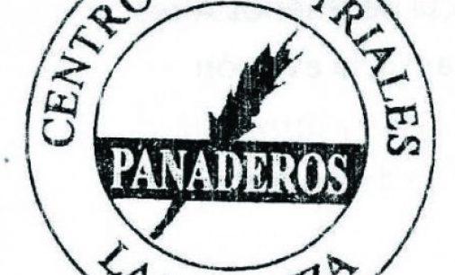 Comunicado de Prensa: La Industria Panadera en emergencia