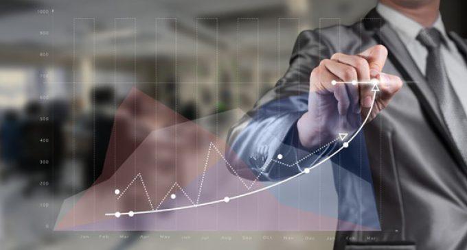 La mirada de los economistas sobre el mercado inmobiliario