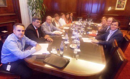 Disponen $2000 millones en préstamos de inversión para PyMEs a tasa bonificada