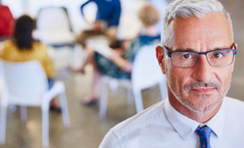 Claves de emprendedores exitosos para convertir un negocio pequeño en gran compañía