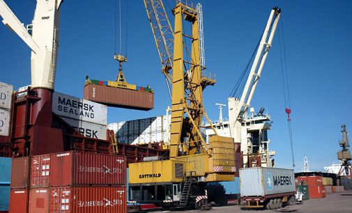 """Impulsa Comex"": Créditos para PYMES que deseen exportar"