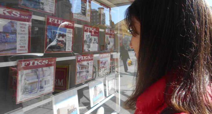 Destacan el éxito del sistema de garantías para alquileres en La Matanza