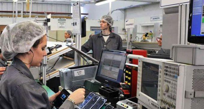 Más de 6 millones de trabajadores no encuentran satisfacción en el mercado de trabajo