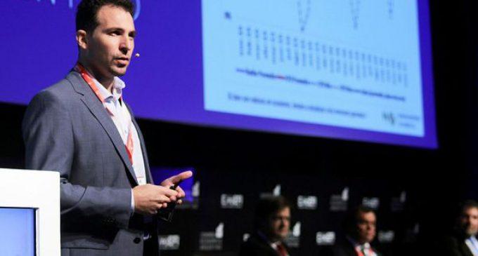Especialistas del mercado de capitales promueven el financiamiento a las PyME para crecer