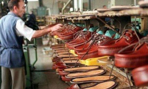 La industria del calzado en situación límite, por la apertura de importaciones y baja en las ventas