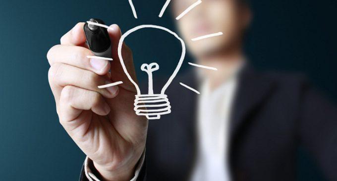 CAME celebra la aprobación de la Ley de Emprendedores