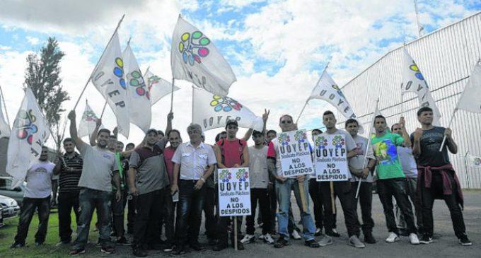 Informe del CEPA registró casi cinco mil despidos en el mes de marzo