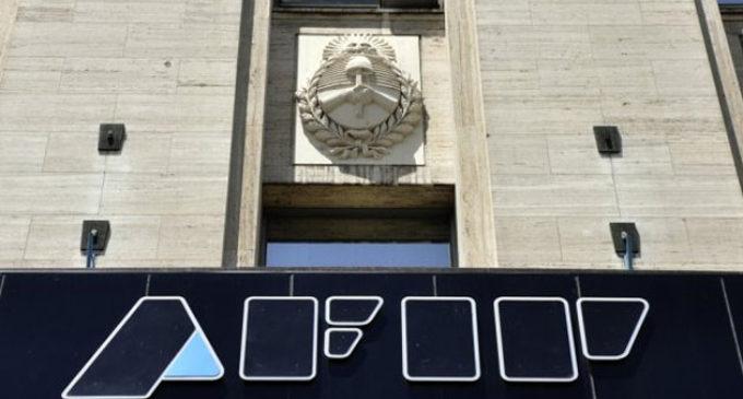 La AFIP agiliza la incorporación de empresas al registro MiPymes