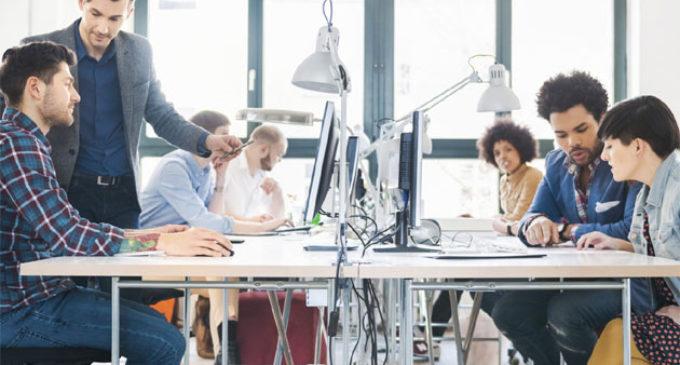 Las nuevas sociedades para emprendedores ya son una realidad: puntos destacados de la ley