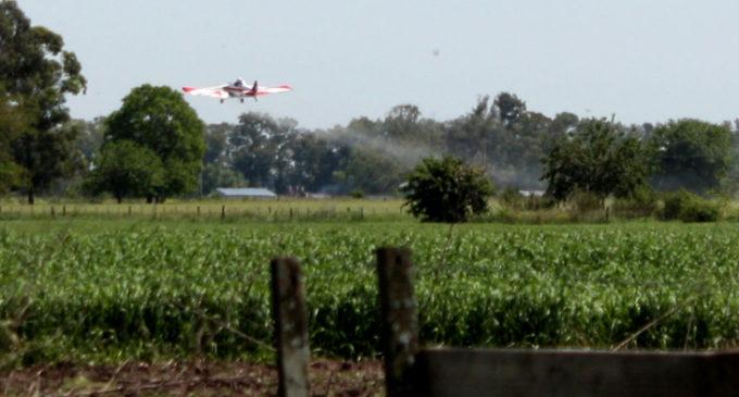 Lenta recuperación del sector rural en La Matanza