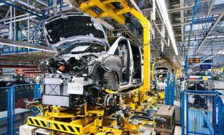 """SMATA aclaró que los 500 nuevos trabajadores de Mercedes Benz se sumarán """"en 2019"""""""
