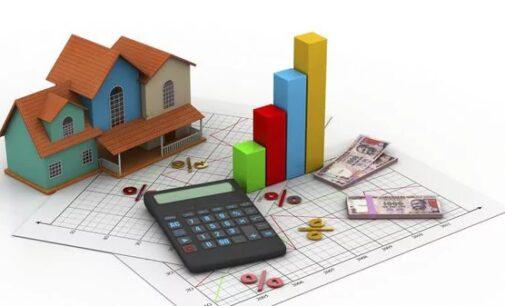 Por qué los precios de las propiedades suben menos que la inflación