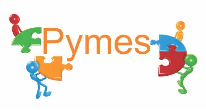 Nueva categorización de PYME