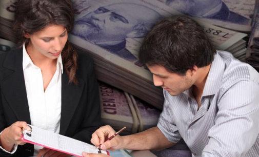Las Pymes se quejan por las altas tasas del crédito bancario