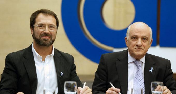 Acuerdo entre Telecom y CAME para el desarrollo productivo de las Pymes