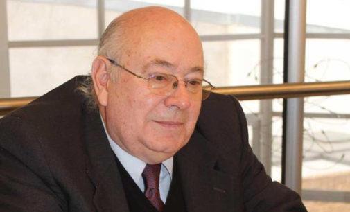 """Enrique Fowler Newton: """"Las discusiones contables están afectadas por lo político"""""""